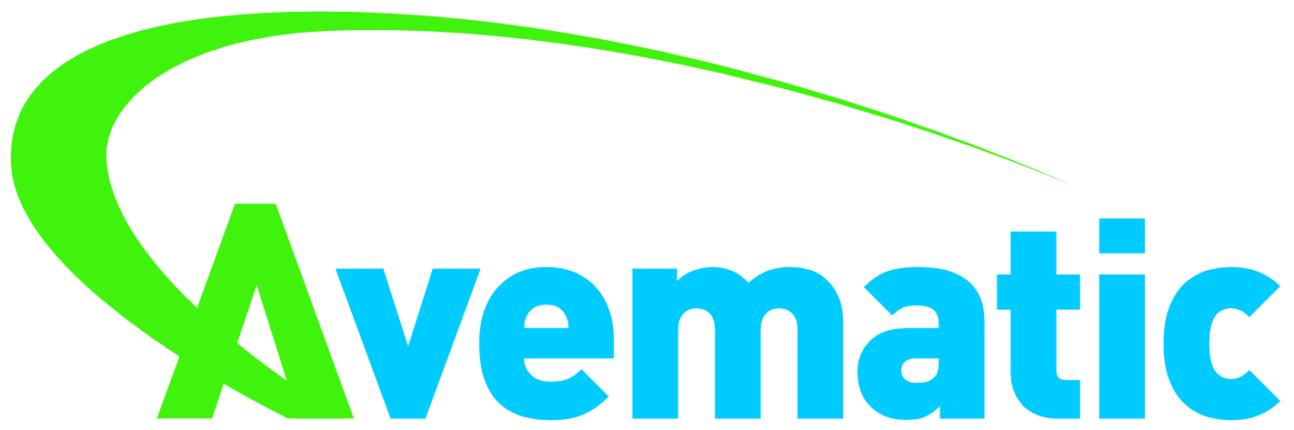 Avematic