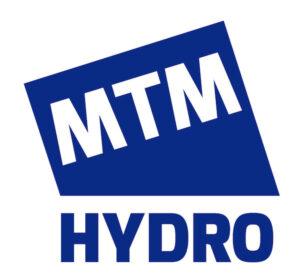 MTM Hydro – Italy