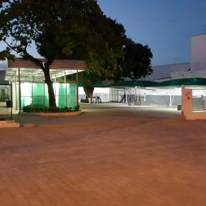 Brasil/Fortaleza 2016