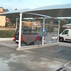 Escariz/Arouca-2007