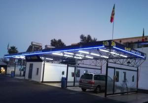 Algarve – 2018