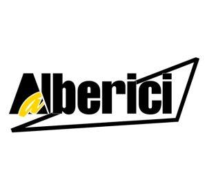 Alberici S.p.a. – Bologna, Italy
